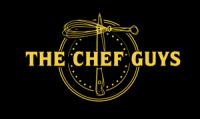 The Chef Guys